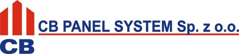 CB PANEL SYSTEM Sp. z o.o.