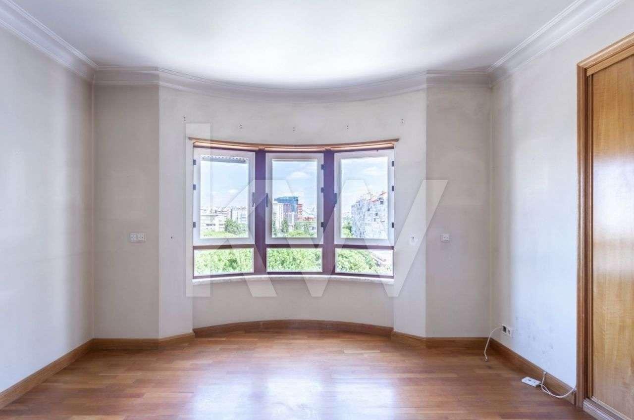 Apartamento para comprar, São Domingos de Benfica, Lisboa - Foto 15