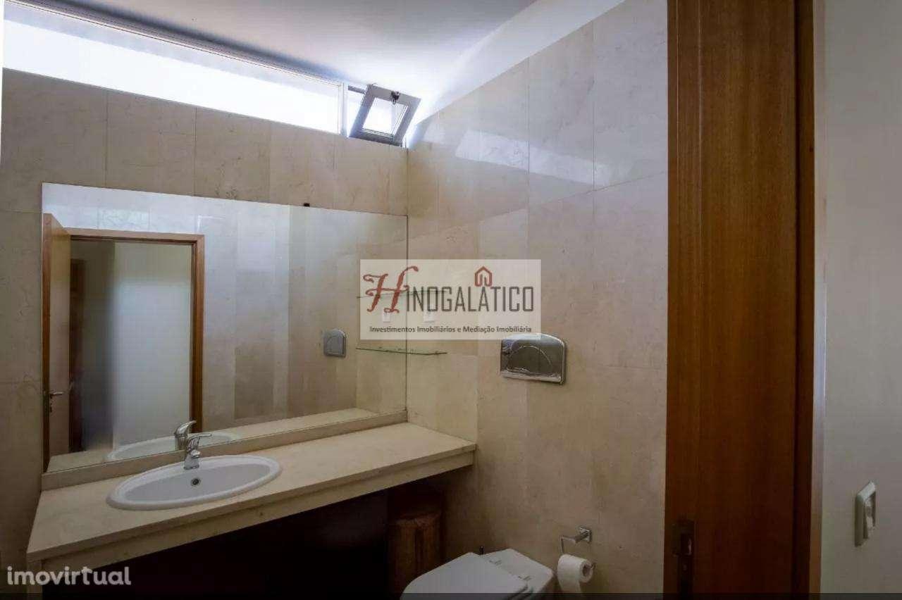 Apartamento para comprar, Pedrouços, Maia, Porto - Foto 3