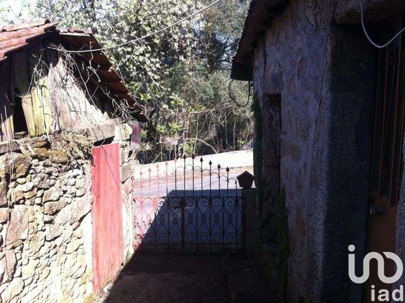 Moradia para comprar, Refojos de Basto, Outeiro e Painzela, Cabeceiras de Basto, Braga - Foto 4
