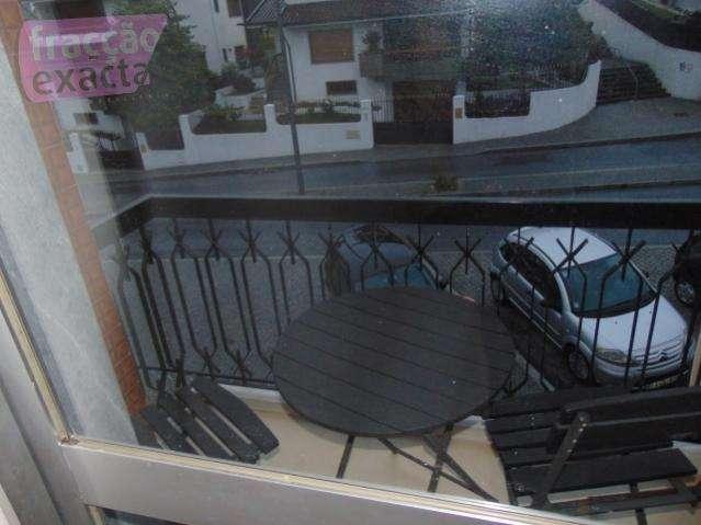 Moradia para comprar, Ermesinde, Valongo, Porto - Foto 1