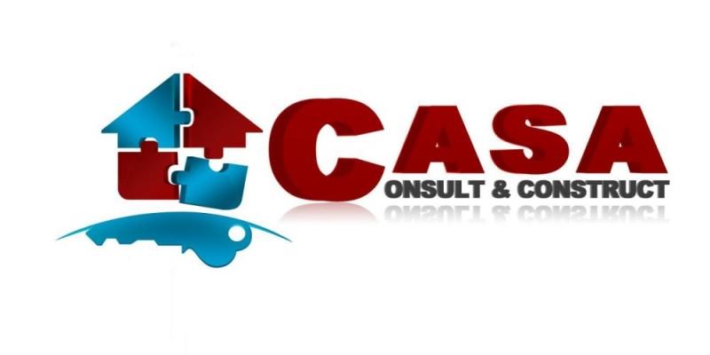 Agentia Imobiliara CASA