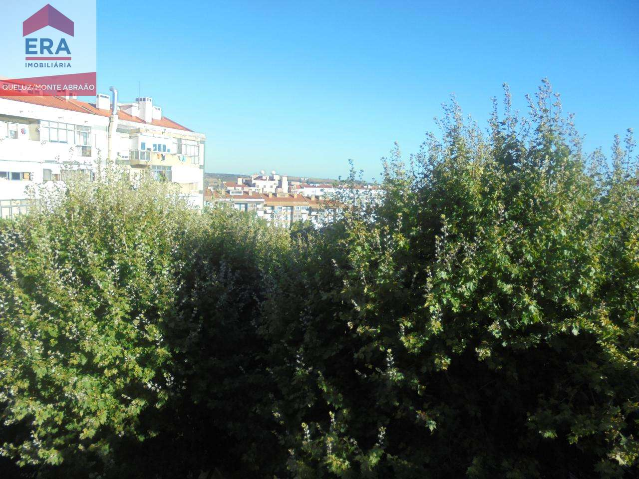 Apartamento para comprar, Massamá e Monte Abraão, Sintra, Lisboa - Foto 19
