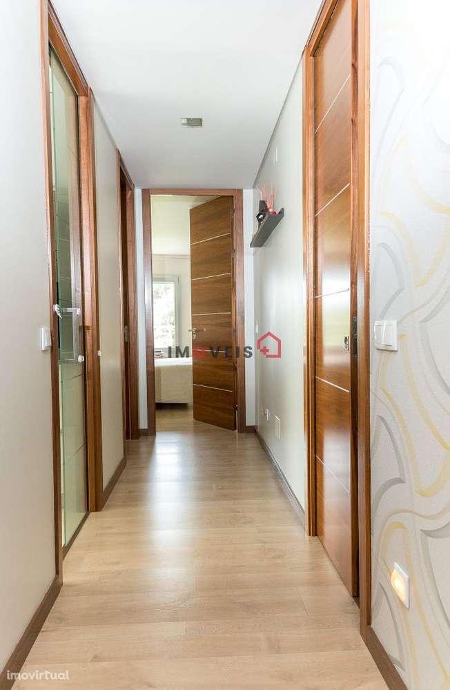 Apartamento para comprar, Marrazes e Barosa, Leiria - Foto 11