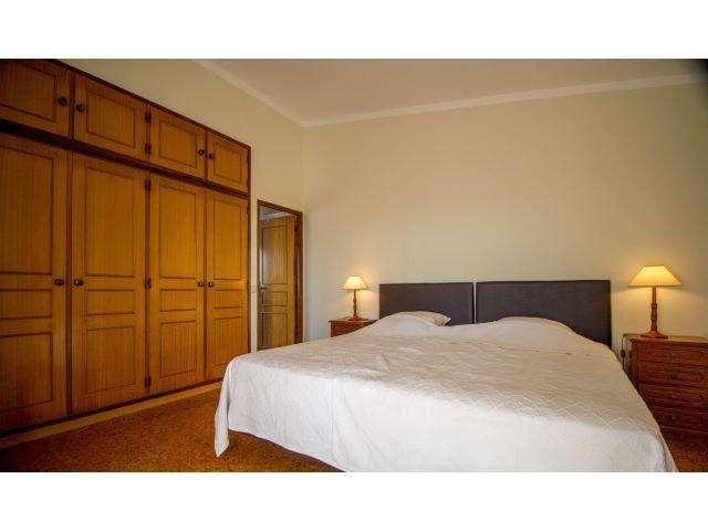 Apartamento para comprar, São Sebastião, Loulé, Faro - Foto 27