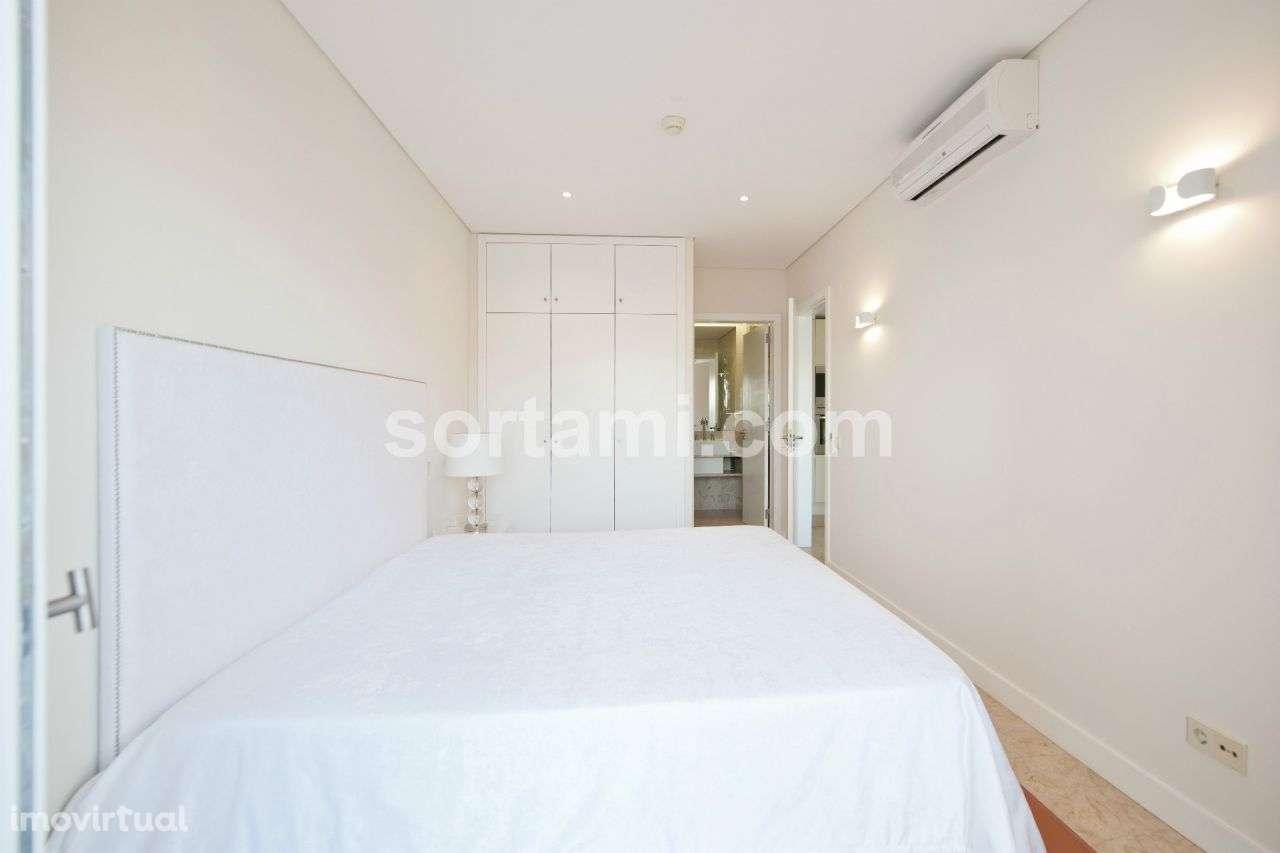 Apartamento para comprar, Quarteira, Loulé, Faro - Foto 15