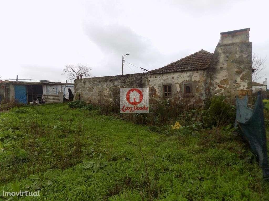 Moradia para comprar, Vila Chã, Vila do Conde, Porto - Foto 1