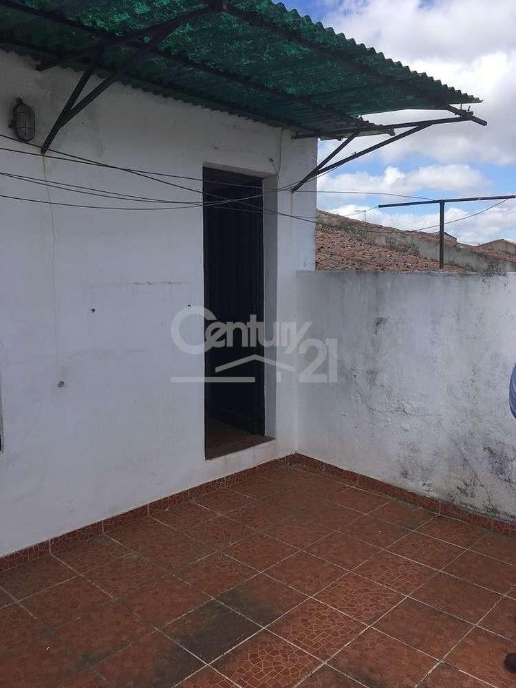 Moradia para comprar, Vila de Frades, Beja - Foto 5