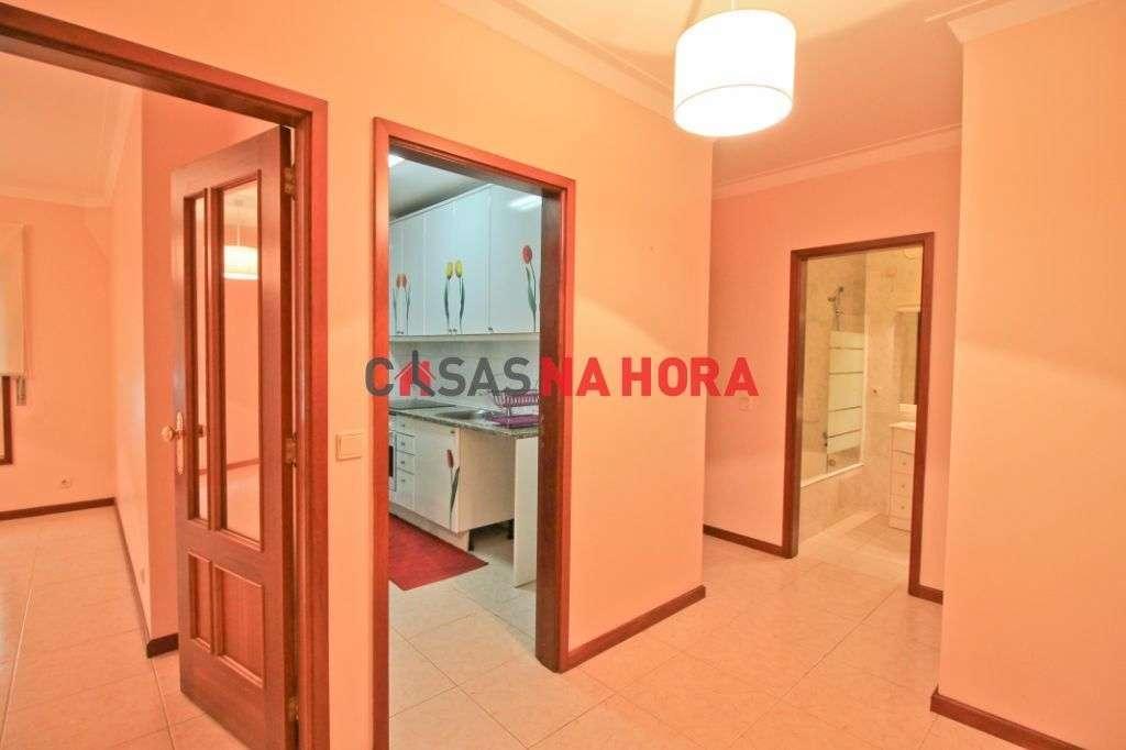 Apartamento para arrendar, Mafamude e Vilar do Paraíso, Porto - Foto 18