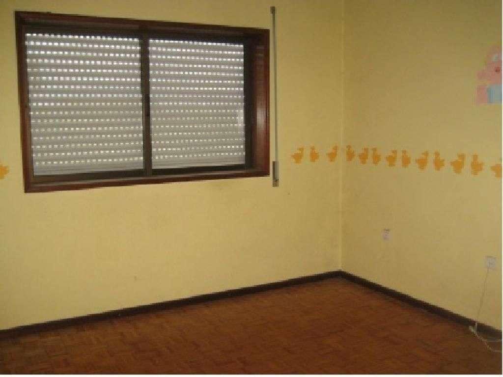 Apartamento para comprar, Vagos e Santo António, Aveiro - Foto 4
