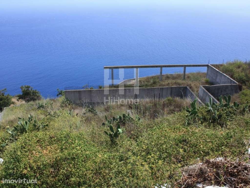 Terreno para comprar, São Gonçalo, Funchal, Ilha da Madeira - Foto 2