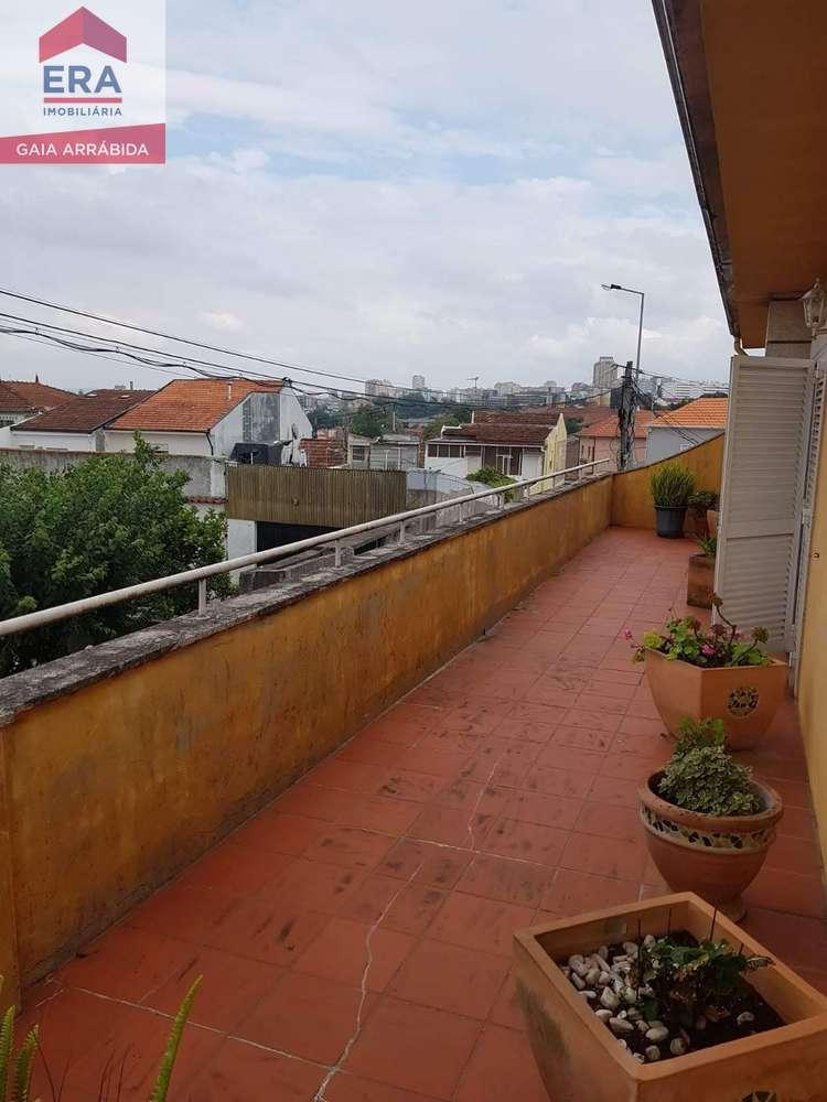 Moradia para comprar, Santa Marinha e São Pedro da Afurada, Porto - Foto 3