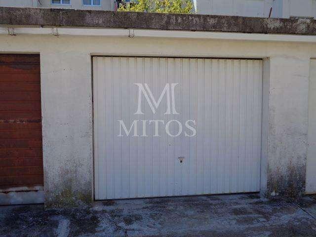 Apartamento para comprar, Areosa, Viana do Castelo - Foto 16