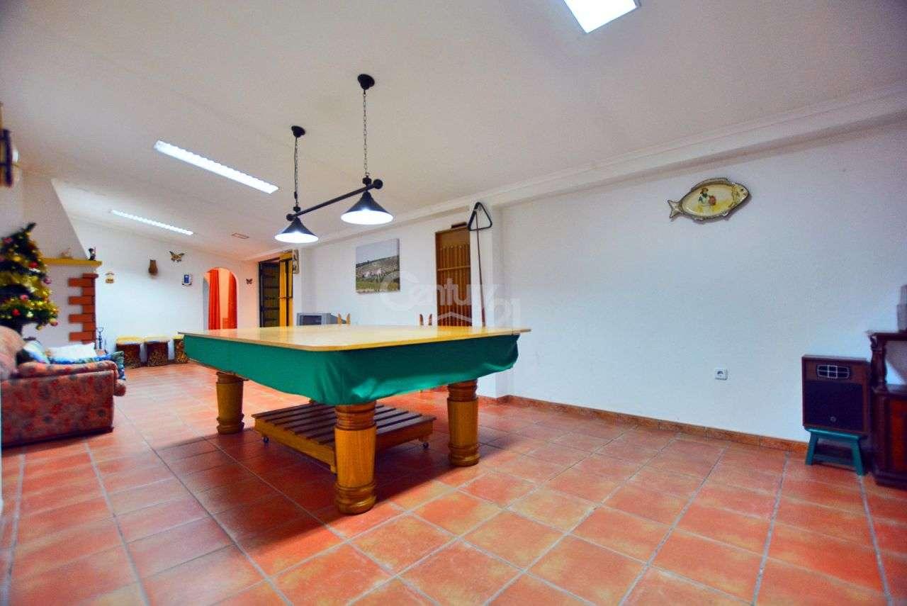 Quintas e herdades para comprar, Branca, Coruche, Santarém - Foto 30