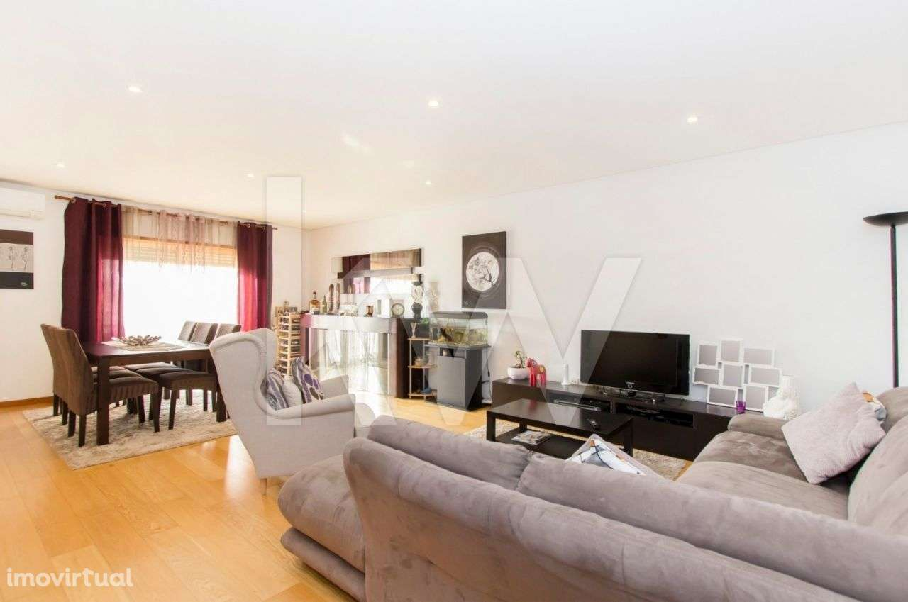 Apartamento para comprar, Real, Dume e Semelhe, Braga - Foto 6