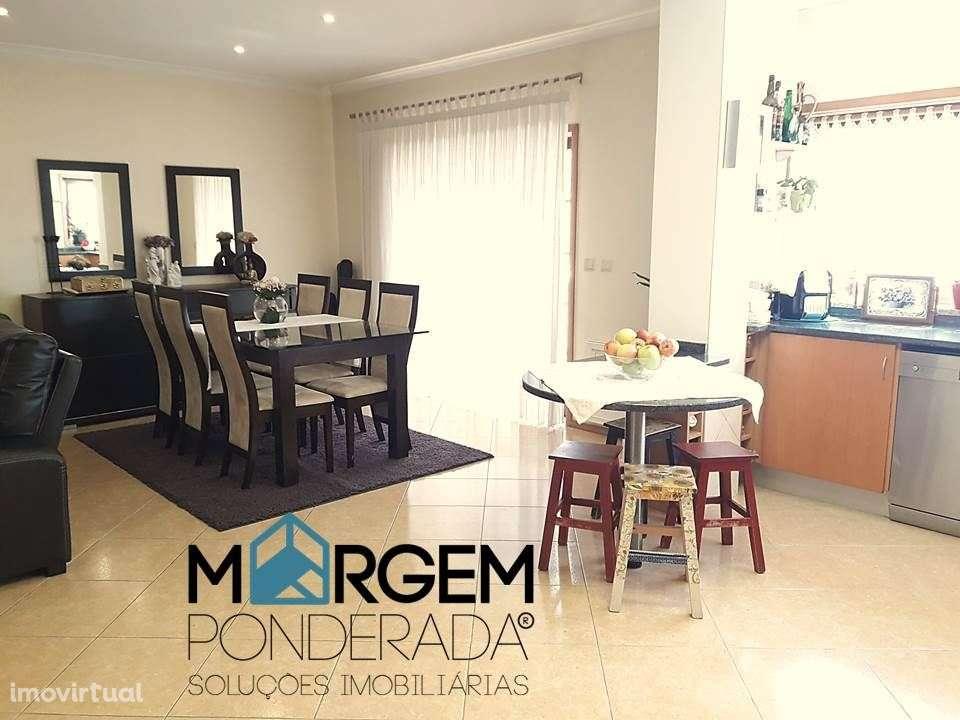 Apartamento para comprar, Gavião, Vila Nova de Famalicão, Braga - Foto 1