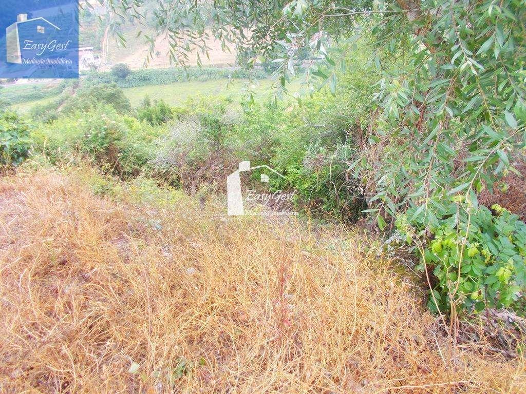 Terreno para comprar, Alvorninha, Leiria - Foto 5