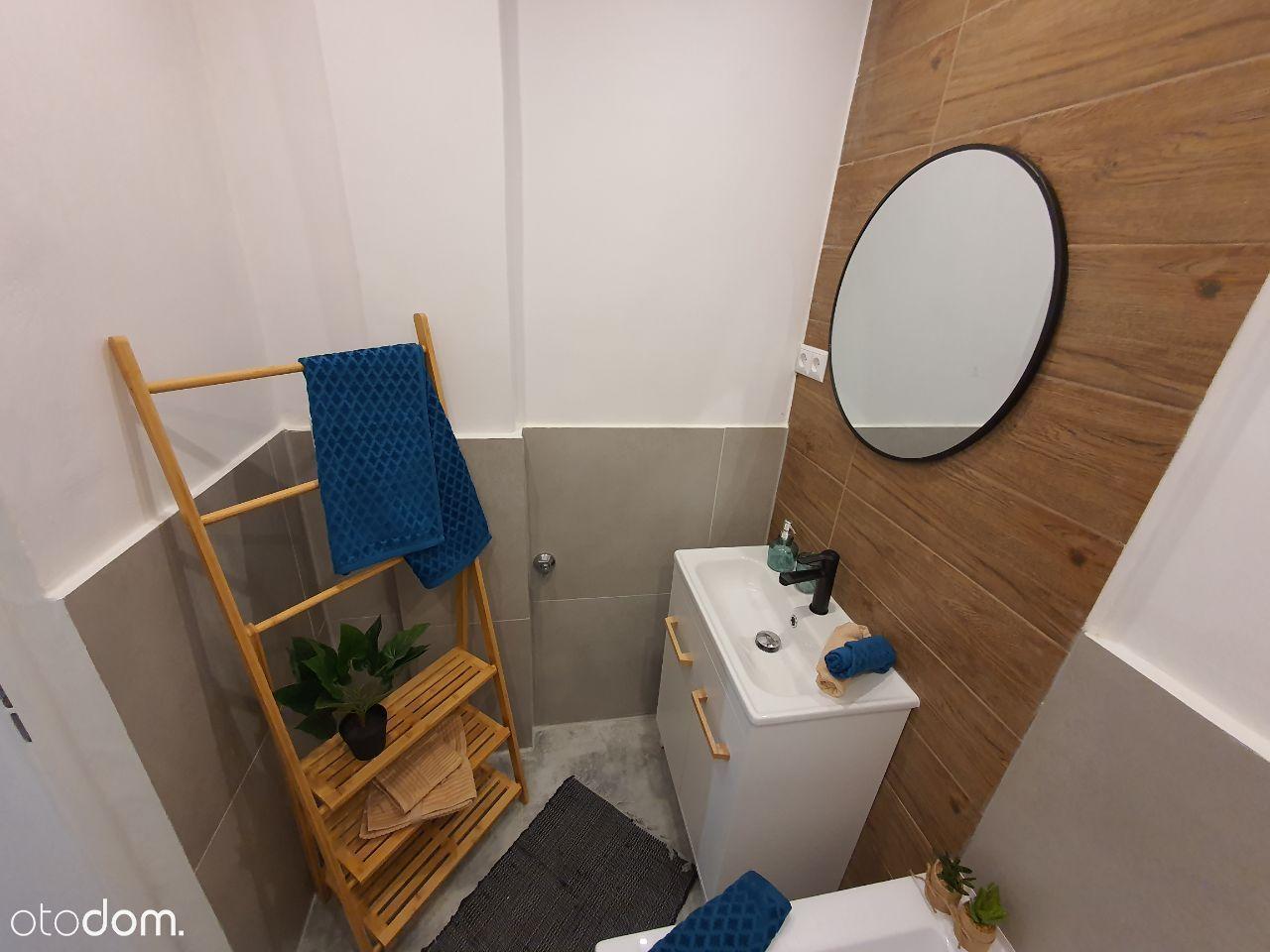 INWESTYCJA Salon+Sypialnia Media Miejskie WYNAJEM