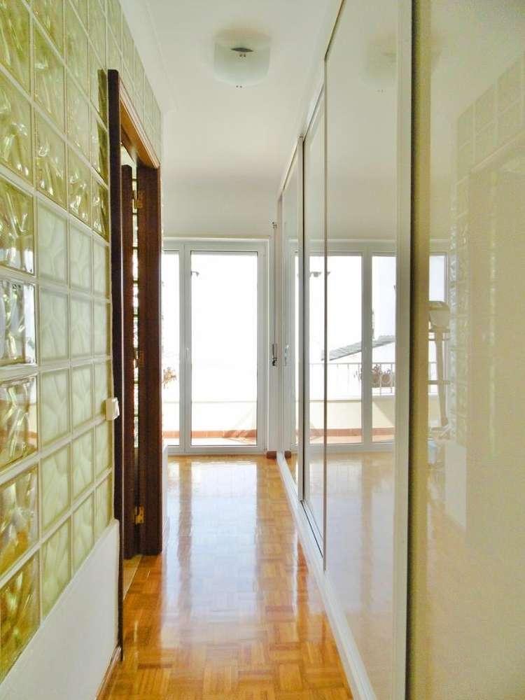 Moradia para arrendar, Cascais e Estoril, Lisboa - Foto 31