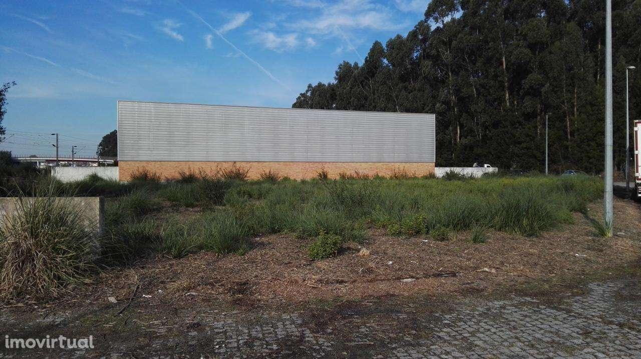 Terreno para comprar, Coronado (São Romão e São Mamede), Trofa, Porto - Foto 2