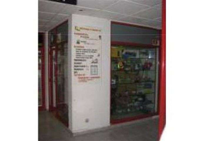 Loja para comprar, Almada, Cova da Piedade, Pragal e Cacilhas, Setúbal - Foto 3