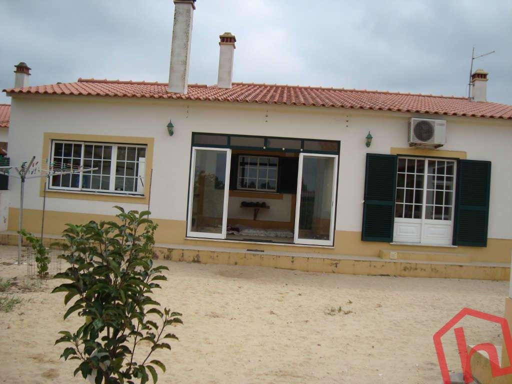 Moradia para comprar, Marinhais, Salvaterra de Magos, Santarém - Foto 21