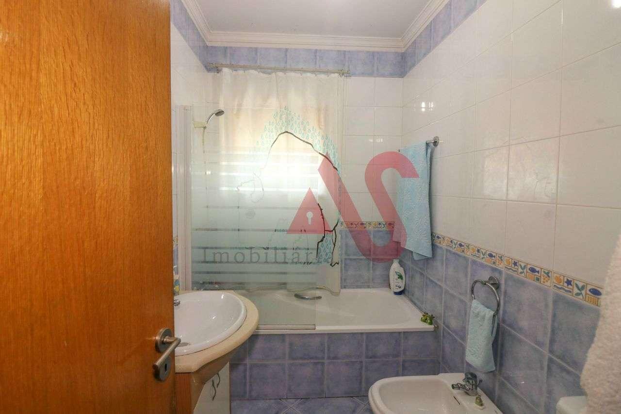 Apartamento para comprar, Santo Adrião de Vizela, Vizela, Braga - Foto 17