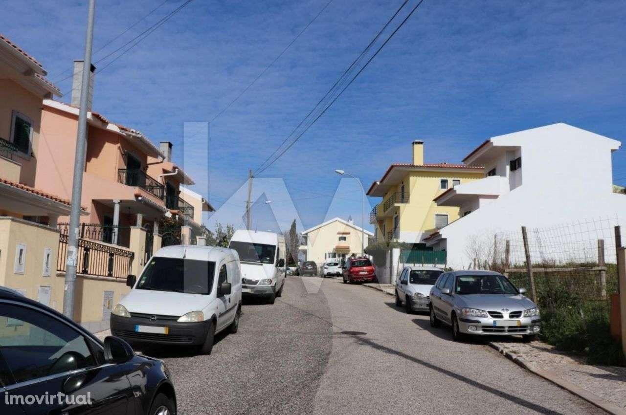 Terreno para comprar, Oeiras e São Julião da Barra, Paço de Arcos e Caxias, Lisboa - Foto 4