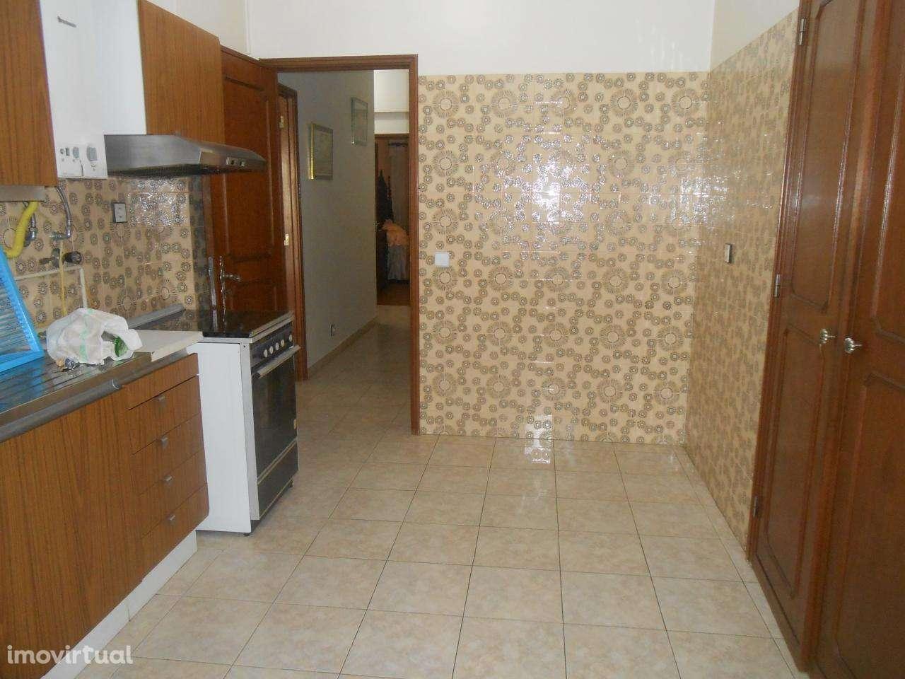 Apartamento para comprar, Tomar (São João Baptista) e Santa Maria dos Olivais, Tomar, Santarém - Foto 2
