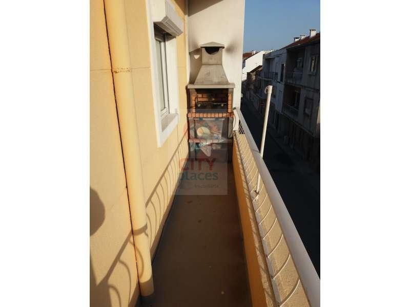 Prédio para comprar, Baixa da Banheira e Vale da Amoreira, Moita, Setúbal - Foto 3