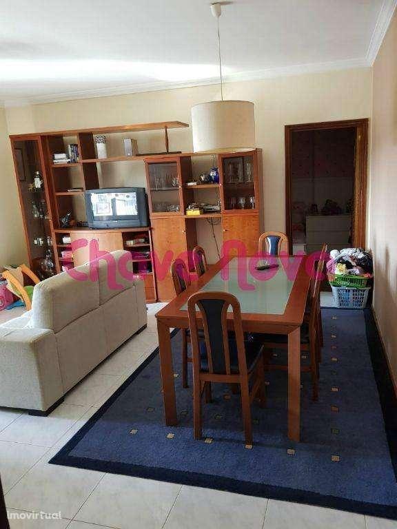Apartamento para comprar, Gulpilhares e Valadares, Vila Nova de Gaia, Porto - Foto 4