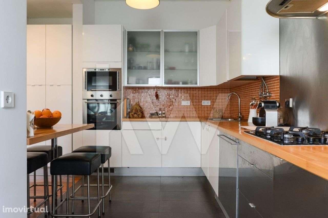 Apartamento para comprar, Belém, Lisboa - Foto 3