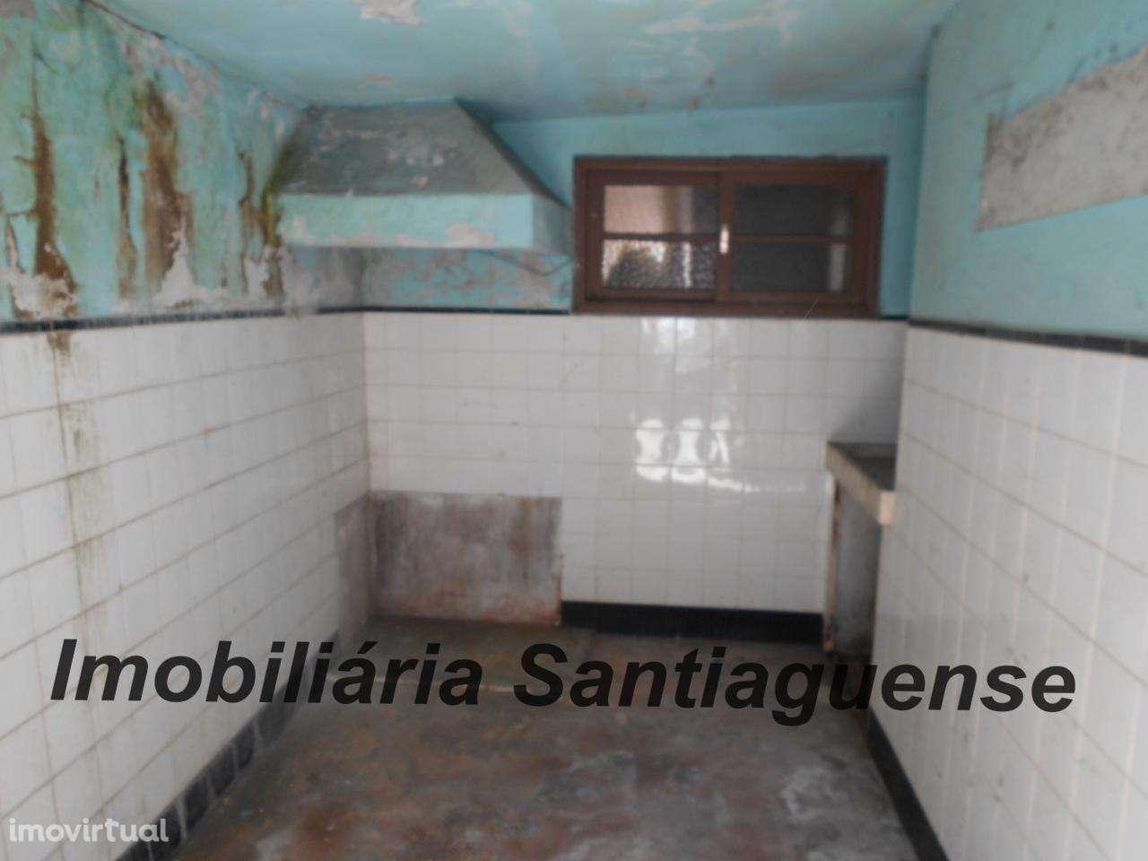 Loja para arrendar, Oliveira de Azeméis, Santiago de Riba-Ul, Ul, Macinhata da Seixa e Madail, Oliveira de Azeméis, Aveiro - Foto 6