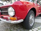 Alfa Romeo GT JUNIOR 1300 - 9