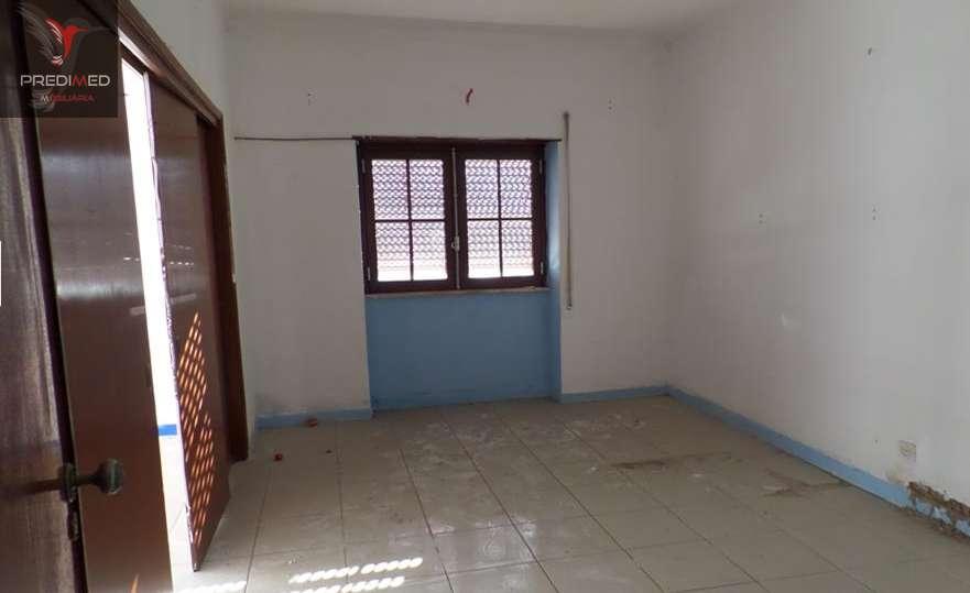 Apartamento para comprar, Palhais e Coina, Barreiro, Setúbal - Foto 5