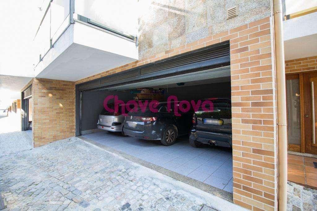 Moradia para comprar, Ermesinde, Porto - Foto 9