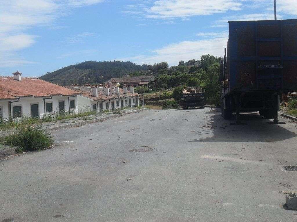 Terreno para comprar, Escariz (São Mamede) e Escariz (São Martinho), Braga - Foto 4