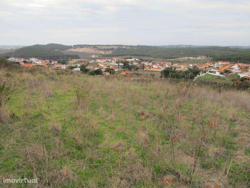 Terreno para comprar, Maxial e Monte Redondo, Torres Vedras, Lisboa - Foto 1