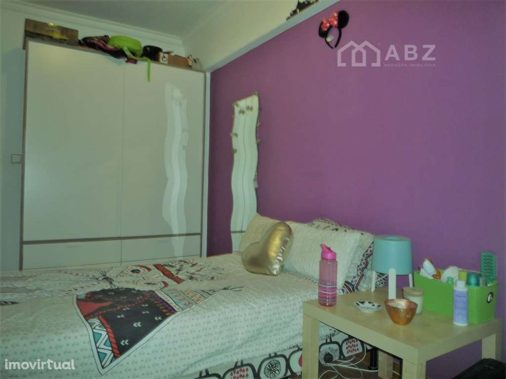 Apartamento para comprar, Montijo e Afonsoeiro, Montijo, Setúbal - Foto 20