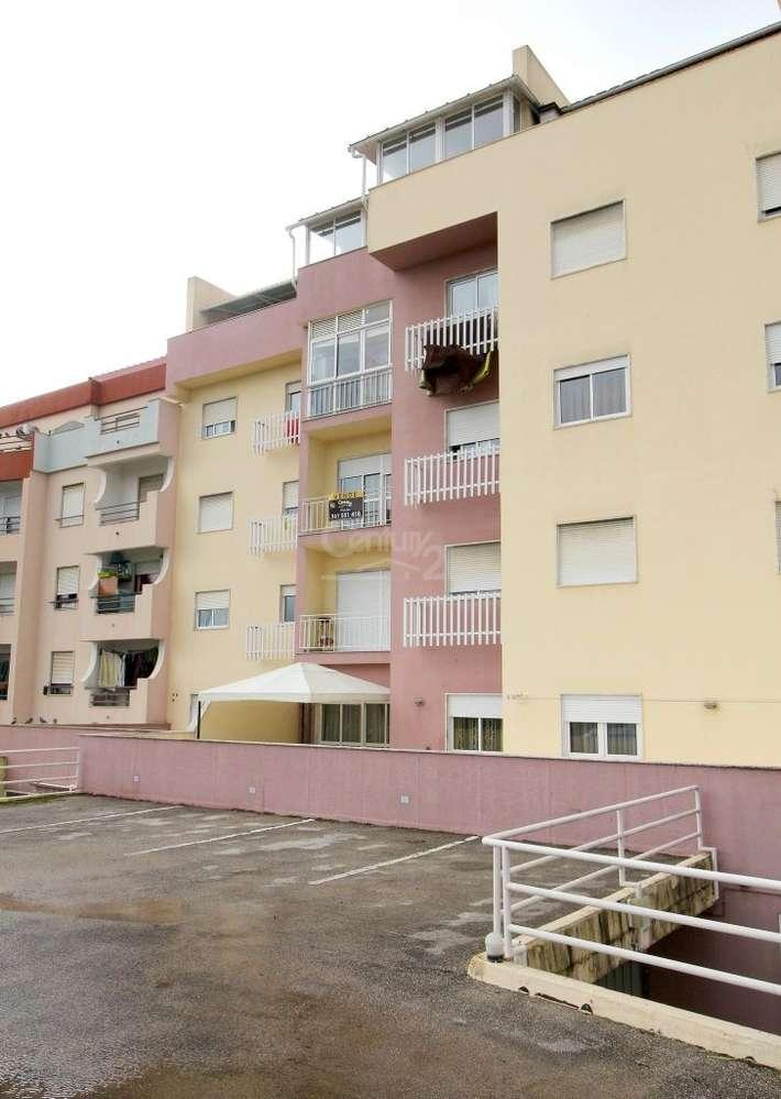 Apartamento para comprar, São Sebastião, Setúbal - Foto 29