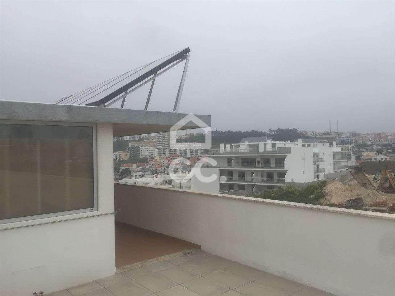 Apartamento para comprar, Famalicão, Nazaré, Leiria - Foto 9