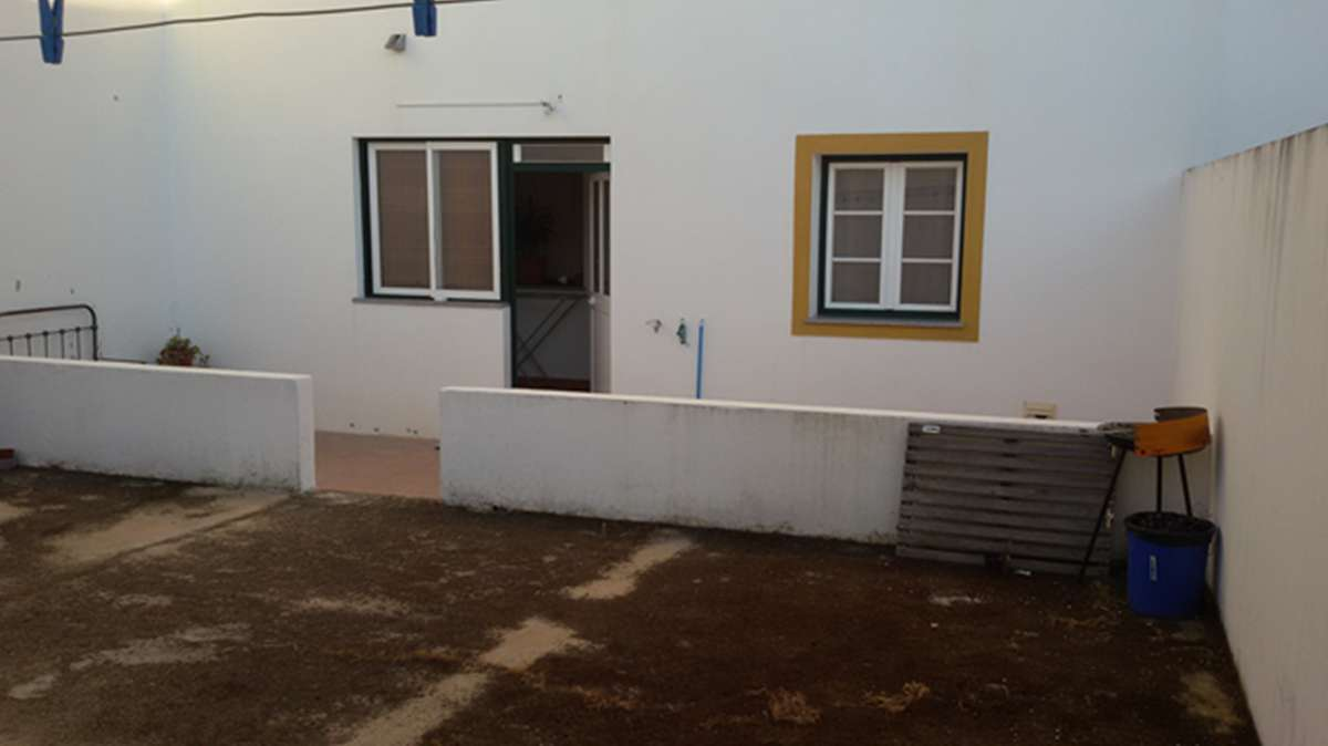 Apartamento para comprar, Reguengos de Monsaraz - Foto 16