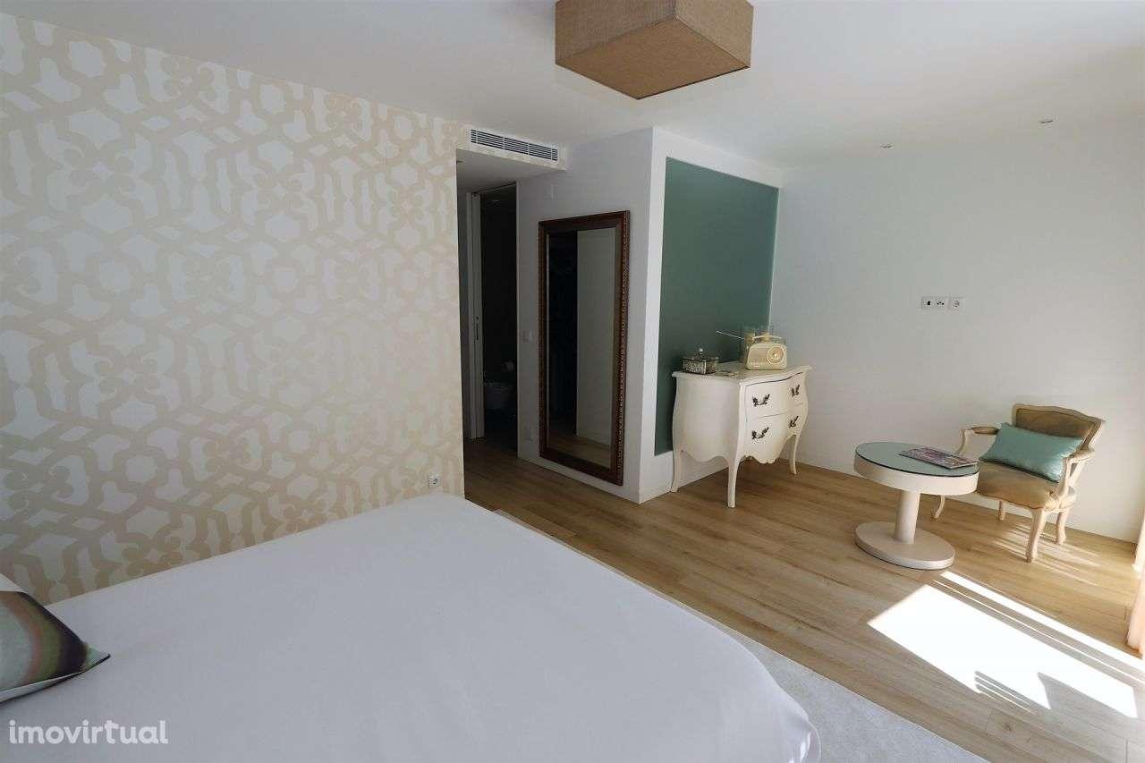 Apartamento para comprar, Ramada e Caneças, Lisboa - Foto 28