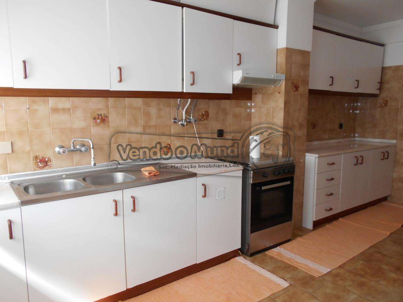 Apartamento para comprar, Samora Correia, Benavente, Santarém - Foto 4