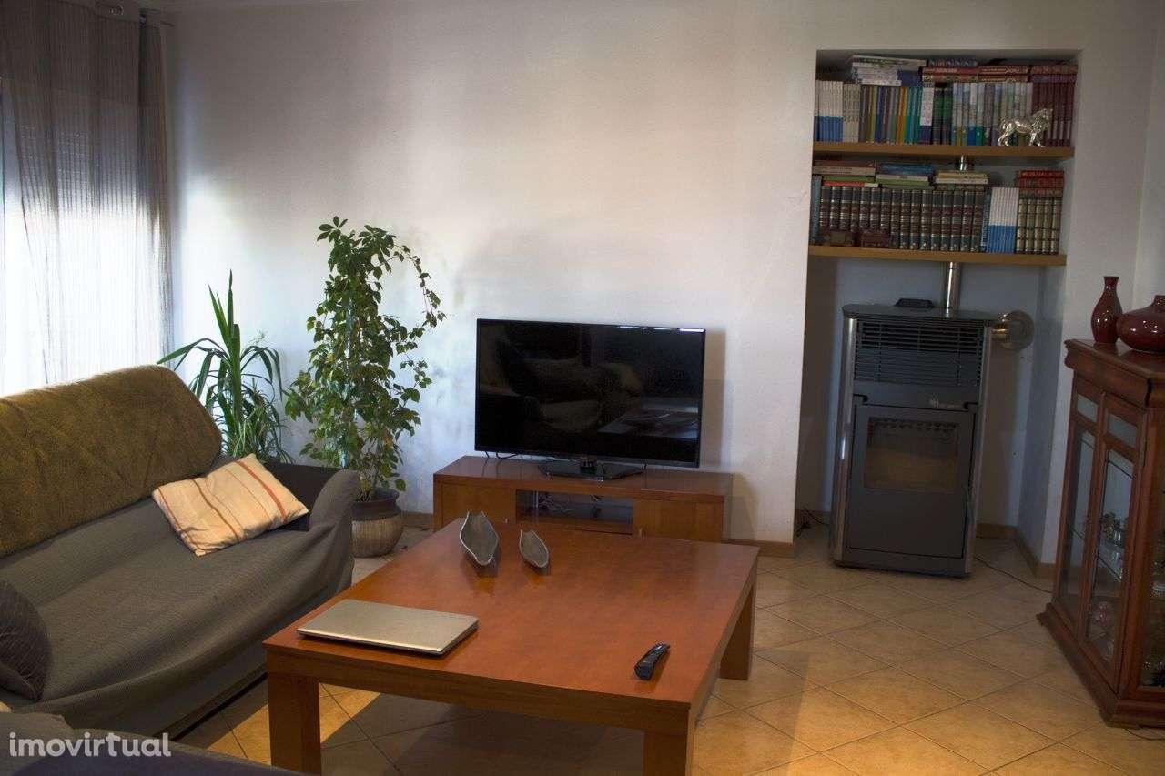 Apartamento para comprar, Moimenta da Beira - Foto 8