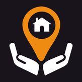 Promotores Imobiliários: Ultimate Homes Unip. Lda - Boliqueime, Loulé, Faro