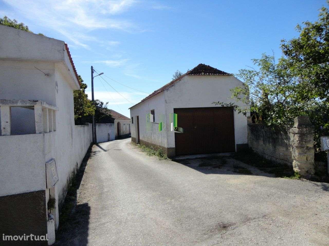 Moradia para comprar, Louriçal, Pombal, Leiria - Foto 20