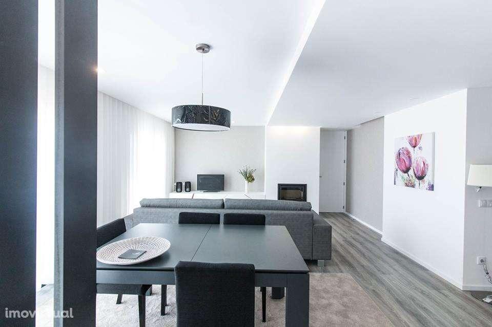 Apartamento para comprar, Joane, Braga - Foto 5