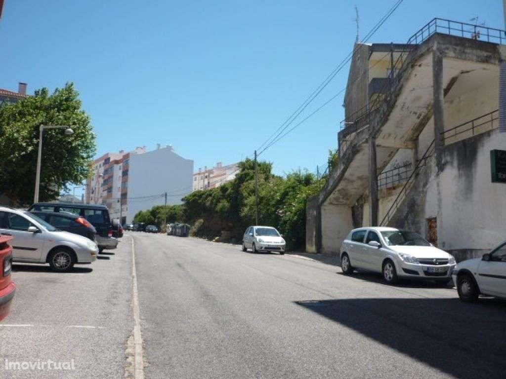 Loja para comprar, Agualva e Mira-Sintra, Sintra, Lisboa - Foto 7