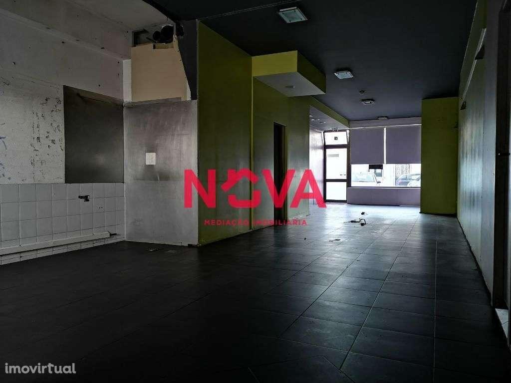 Loja para arrendar, Póvoa de Varzim, Beiriz e Argivai, Povoa de Varzim, Porto - Foto 7